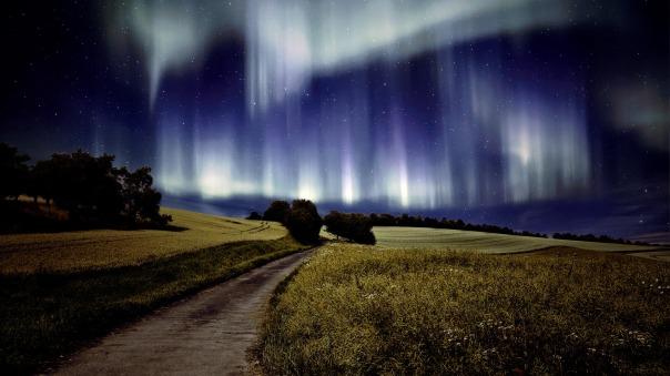 northern-lights-2049732_1920