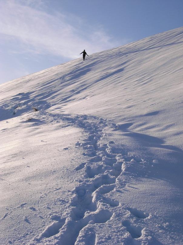 snow-1911439_1920